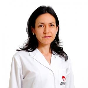Dr. Luca Ioana