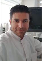 Dr. Kamen Ivanov