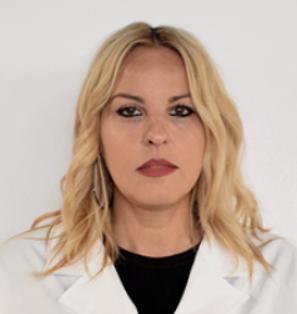 Dr.  Laura Munteanu