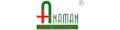 Laborator Anaman Medical  - Cornea