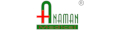 Laborator Anaman Medical - Teregova