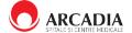Centrul de Imagistica Medicala Sararie Arcadia