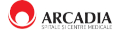 Centrul Medical  Sararie Arcadia