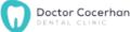 Doctor Cocerhan Dental Clinic