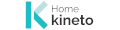 Clinica Home Kineto