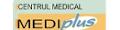 Centrul medical MediPlus