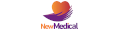 Clinica New Medical Oradea