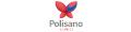 Clinica Polisano Constitutiei