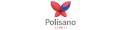 Clinica Polisano Izvorului
