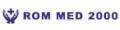 Centrul Medical Rom Med 2000