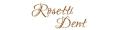 Rosetti Dent