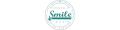 Smile Dental Spa