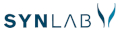Synlab - Centrul Medical Premed