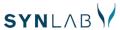 Synlab Bucuresti Lanariei