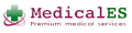 Clinica MedicalES - Riverside