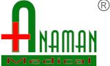 Laborator Anaman Medical - Carasova