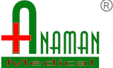 Laborator Anaman Medical - Resita