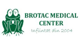 Brotac Medical Center Oltenita