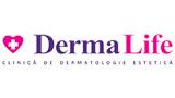 DermaLife - Centrul de Excelenta in Dermatologie si Medicina Estetica