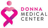 Donna Medical Center Traian