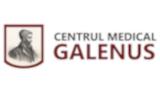 Centrul Medical Galenus - Targu Mures