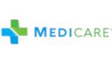 Centrul de Testare Medicare