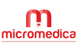 Micromedica Piatra Neamt