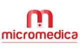 Micromedica Roman
