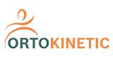 Ortokinetic Kinetoland