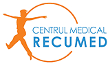 Centrul Medical Recumed,  Dascalu