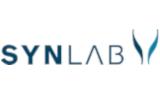 Synlab - Palas