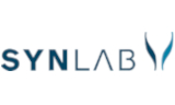Synlab - Nasaud Shopping Center