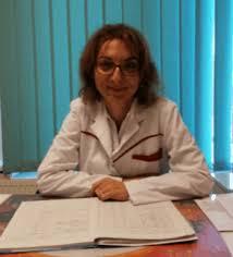 Dr. Maria Peres