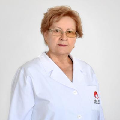 Dr.  Stan Marioara