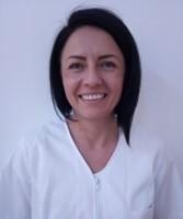 Dr. Ciuclu Zenovia