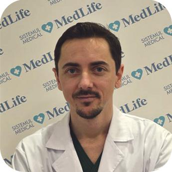 Dr. Viorel Dejeu