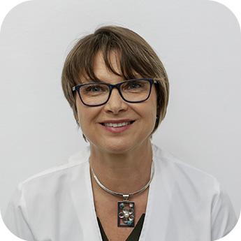Dr. Adriana Hristea
