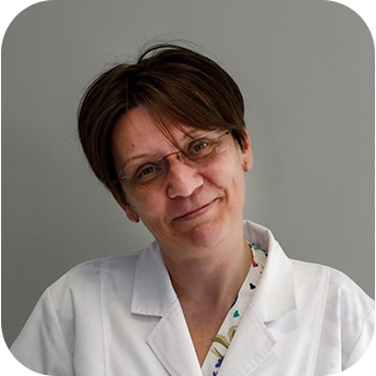 Dr. Kovacs Tunde Elisabeta