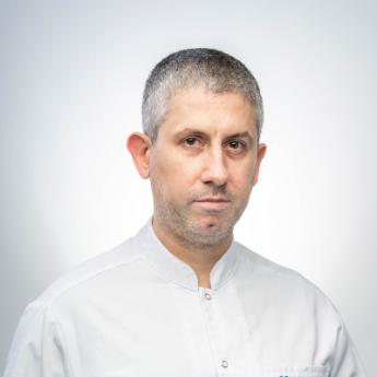 Dr. Patrascoiu Titus-Sorin