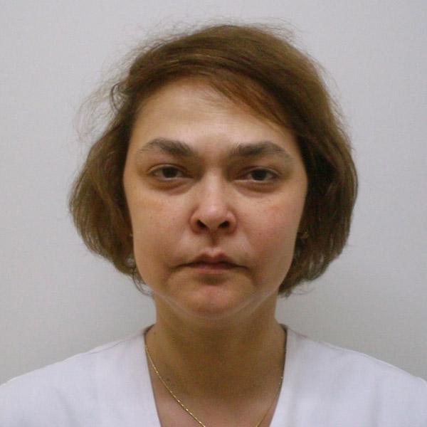 Dr. Popescu Madalina