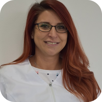 Dr. Suhaciu Diana