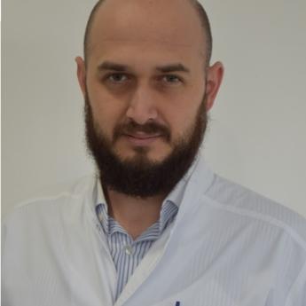 Dr. Cucu Mihai