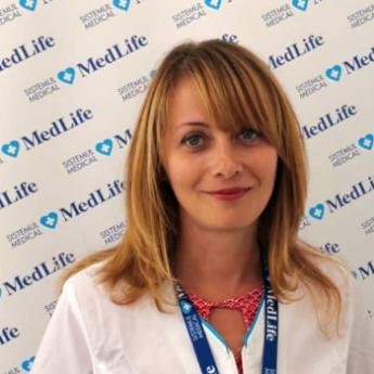 Dr. Pasca Olimpia-Alina