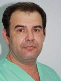 Dr. Balta Dan - Seni