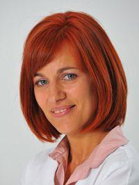 Dr. Ciobanu Claudia