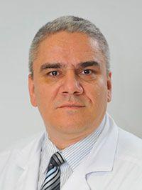 Dr. Cucea Relu Cristian
