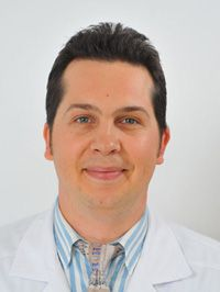 Dr. Diaconu Gabriel