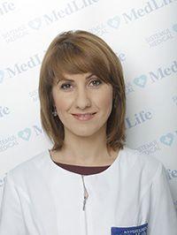 Dr. Dragutescu Anca