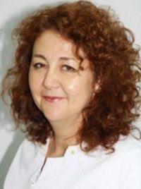 Dr. Florescu Aysel
