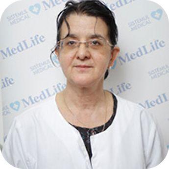 Dr. Gache Doinita